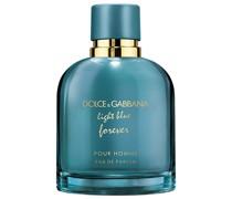 Light Blue Pour Hommedüfte Eau de Parfum 50ml