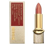 Flesh Fatale Lippenstift 3.9 g