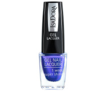 6 ml Nr. 275 - Havana Nights Gel Nail Laceur Libre Nagellack