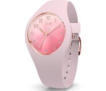 -Uhren Analog Quarz One Size 87558436
