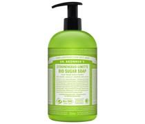 Flüssigseife Körperpflege Seife 710ml
