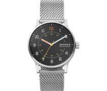 -Uhren Analog Quarz One Size 88072006