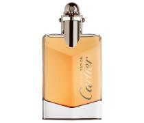 Déclaration Parfum 50ml für Männer