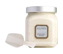 300 g  Almond Coconut Milk Scrub Körperpeeling