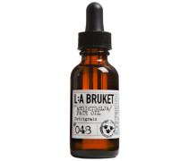 30 ml No.48 Petitgrain Gesichtsöl