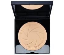 Foundation Make-up 9.9 g
