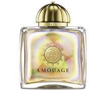 100 ml Fate Woman Eau de Parfum (EdP)  für Frauen und Männer