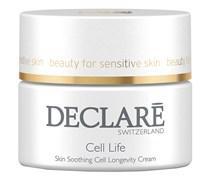 50 ml  Cell Life Cream Gesichtscreme