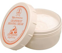 Grapefruit Shaving Cream