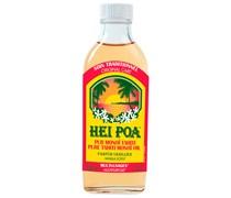 Körperöl 100.0 ml