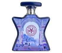 100 ml  Feminine Touch Washington Square Eau de Parfum (EdP)