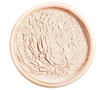 Puder Gesichts-Make-up 10.5 g