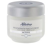50 ml Regenerativ-Nachtcreme Gesichtscreme