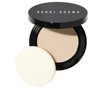 8 g Nr. 2.5 - Warm Sand Long-Wear Even Finish Compact Foundation Sponge