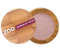 102 - Pinky Beige Lidschatten 3.0 g