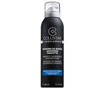200 ml Perfect Adherence Shaving Foam Rasierschaum