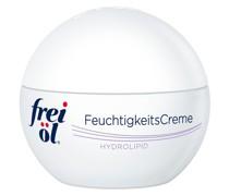 Tages- Und Nachtpflege Gesicht Gesichtspflege 50ml