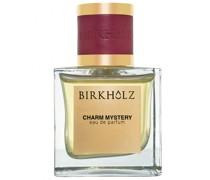 Charm Mystery - EdP 100ml Parfum 100.0 ml