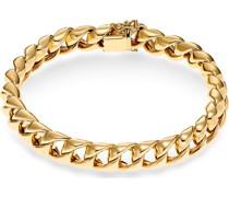 -Armband 585er Gelbgold One Size 87199053