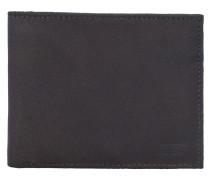 Narvik Geldbörse Leder 12,5 cm