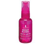 50 ml Golden Girl Oil Haaröl