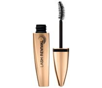 Mascara Augen-Make-up 5.6 g