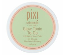 Glow Tonic To-Go