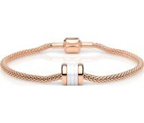 -Armband Edelstahl/Keramik 21 32011487