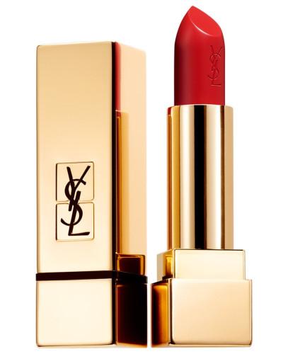 Nr. 87 - Red Dominance Lippenstift 3.8 g