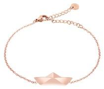 -Armband Edelstahl One Size 87580482