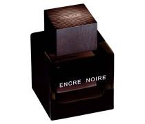 Encre Noire Natural Spray Eau de Toilette 50ml für Männer