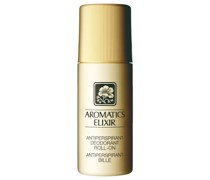 Aromatics Elixir Körper Deodorant Roller 75ml