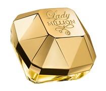 30 ml  Lady Million Eau de Parfum (EdP)