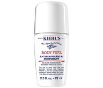 Körperpflege Deodorant 75ml