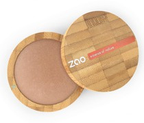 Bamboo Cooked Powder Bronzer 15.0 g Rosegold