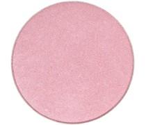 Refill Pearly Eye Shadow Lidschatten 3.0 g