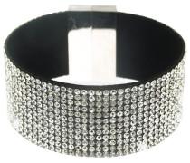 1 Stück Ina Armband
