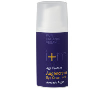 15 ml Age Protect Augencreme