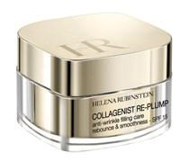 50 ml  Collagenist Re-Plump für trockene Haut Gesichtscreme