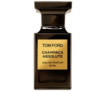 50 ml  Private Blend Düfte Champaca Absolute Eau de Parfum (EdP)