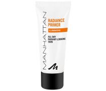 Radiance Primer 30ml