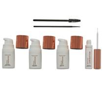 Augenbrauen Make-up Set 9ml