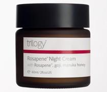 Gesichtspflege Pflege Nachtcreme 60ml