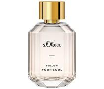 Eau de Toilette (EdT) Parfum 50ml