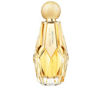 Seduction Collectiondüfte Eau de Parfum 125ml für Frauen