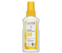 Sensitiv Sonnenspray LSF30 100ml