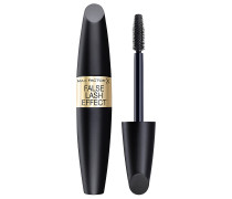 Black / Brown Mascara 13.1 ml