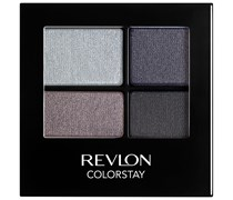 Siren ColorStay 16 Hour Eye Shadow Lidschatten