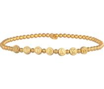 Cai-Armband 925er Silber One Size 88042221