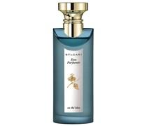 150 ml Eau Parfumée au thé bleu de Cologne (EdC)  für Frauen